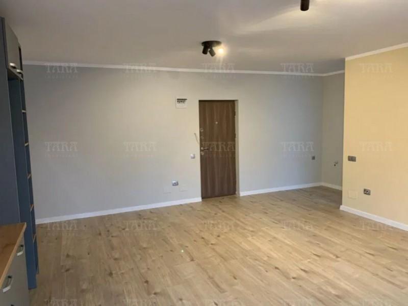 Apartament Cu 2 Camere Floresti ID V1139375 2