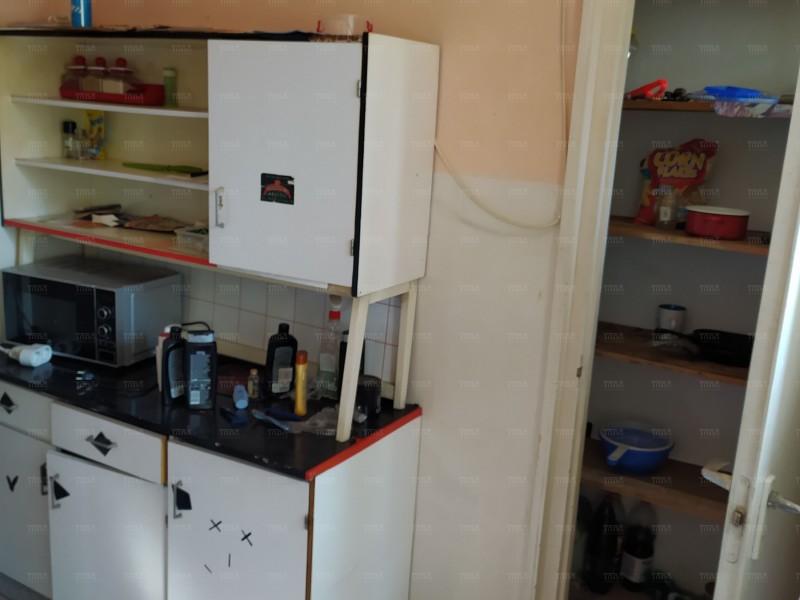Apartament Cu 3 Camere Plopilor ID I1185301 4