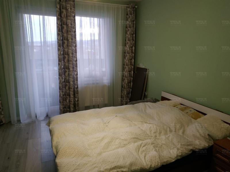 Apartament Cu 2 Camere Bulgaria ID V731133 5