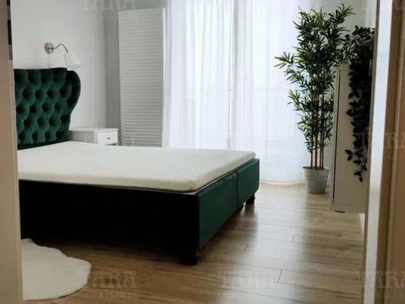 Apartament Cu 2 Camere Europa ID V1119364 6