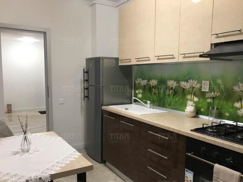 Apartament Cu 2 Camere Marasti ID V903514 1
