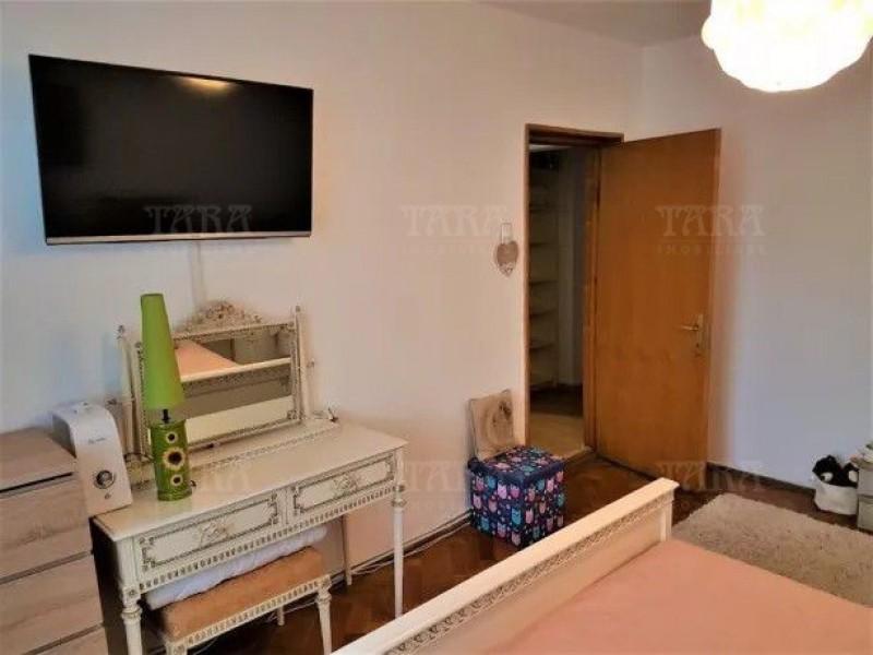 Apartament Cu 3 Camere Andrei Muresanu ID V841335 5