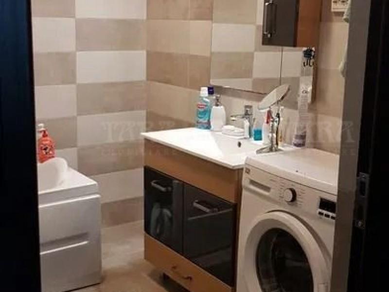 Apartament Cu 2 Camere Iris ID V1247649 7