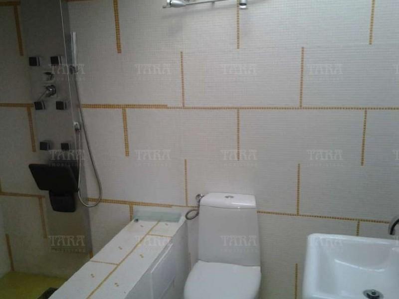 Apartament Cu 5 Camere Manastur ID V672163 7