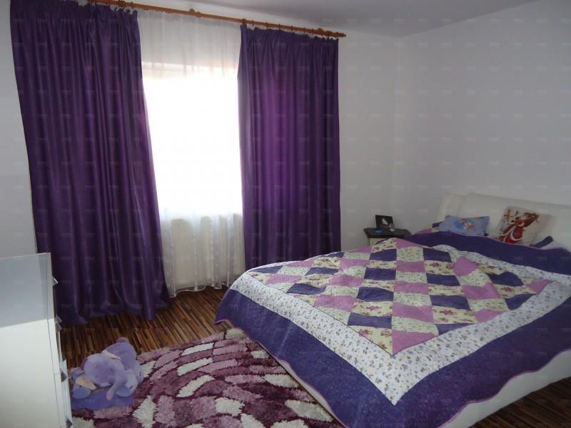 Apartament Cu 6 Camere Floresti ID V154990 8
