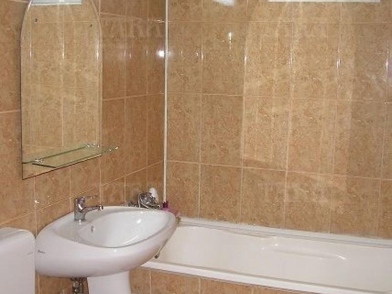 Apartament Cu 1 Camera Gheorgheni ID V223727 3