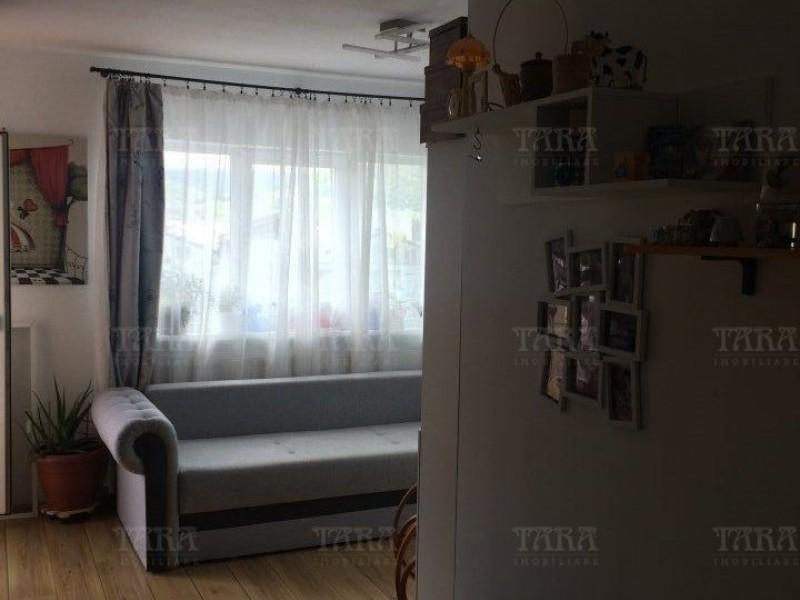 Apartament Cu 2 Camere Floresti ID V724768 4