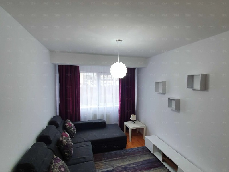 Apartament 3 camere, Europa