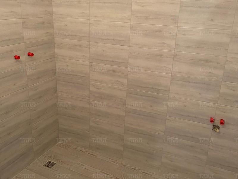 Apartament Cu 2 Camere Semicentral ID V877885 4