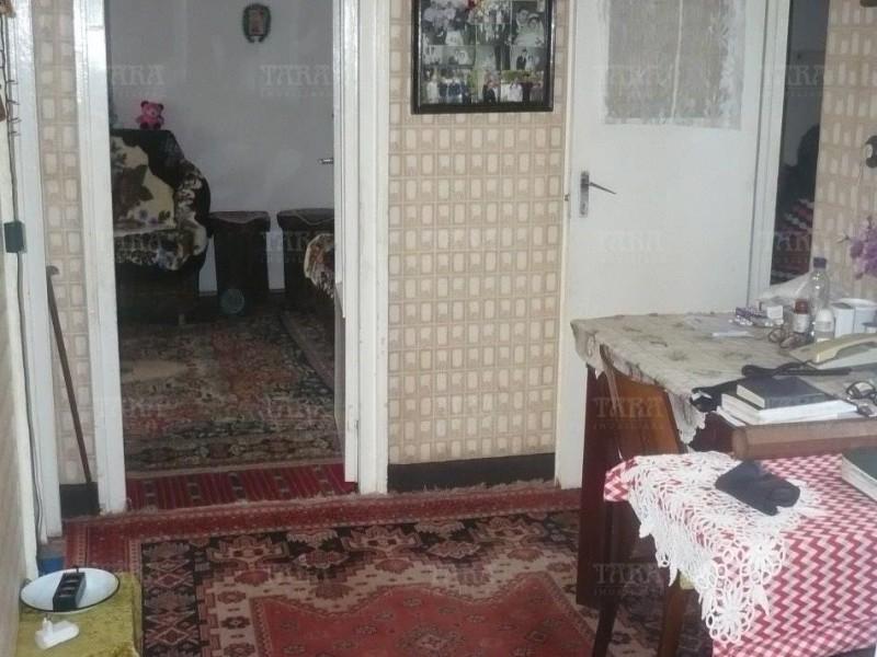 Apartament Cu 3 Camere Manastur ID V631717 6