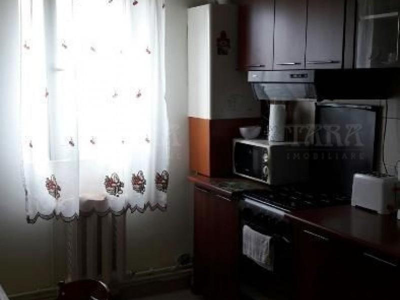 Apartament Cu 2 Camere Manastur ID V229323 6