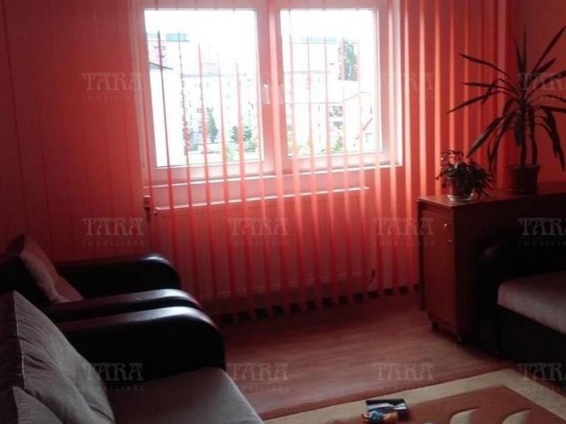 Apartament Cu 2 Camere Marasti ID V740868 5