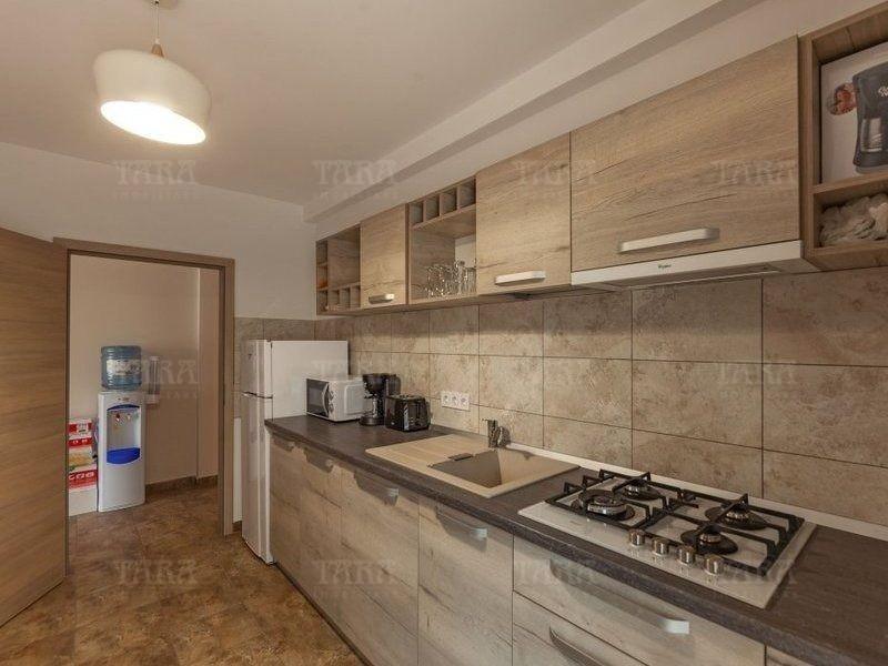 Apartament Cu 2 Camere Zorilor ID V1138182 5