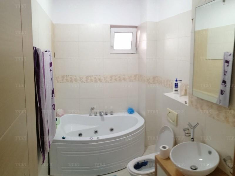 Apartament Cu 2 Camere Buna Ziua ID I882574 5