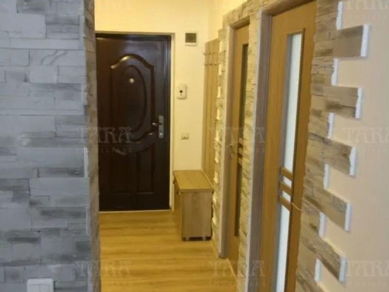 Apartament Cu 1 Camera Floresti ID V934176 5