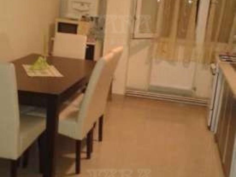 Apartament Cu 2 Camere Floresti ID V373595 3