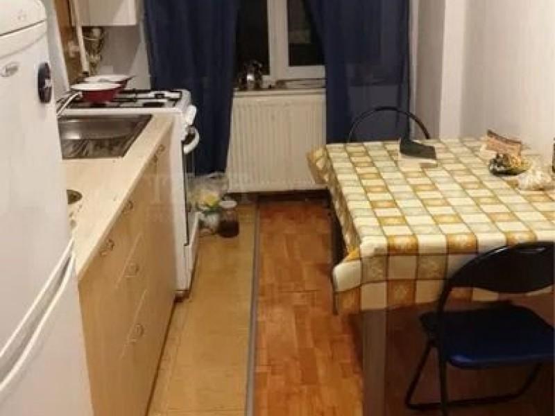 Apartament Cu 1 Camera Iris ID V1284043 5
