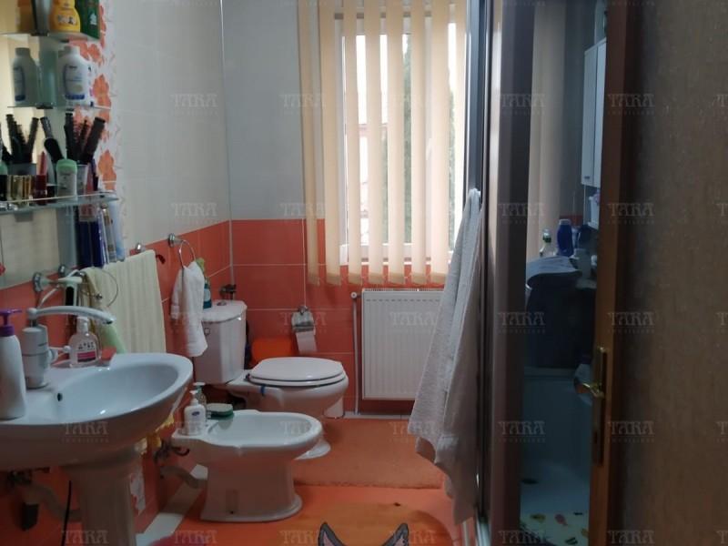 Casa Cu 5 Camere Dambul Rotund ID V257540 10
