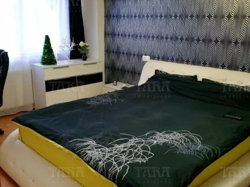 Apartament Cu 2 Camere Gheorgheni ID V642413 6