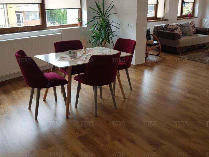 Apartament Cu 2 Camere Buna Ziua ID I967347 1