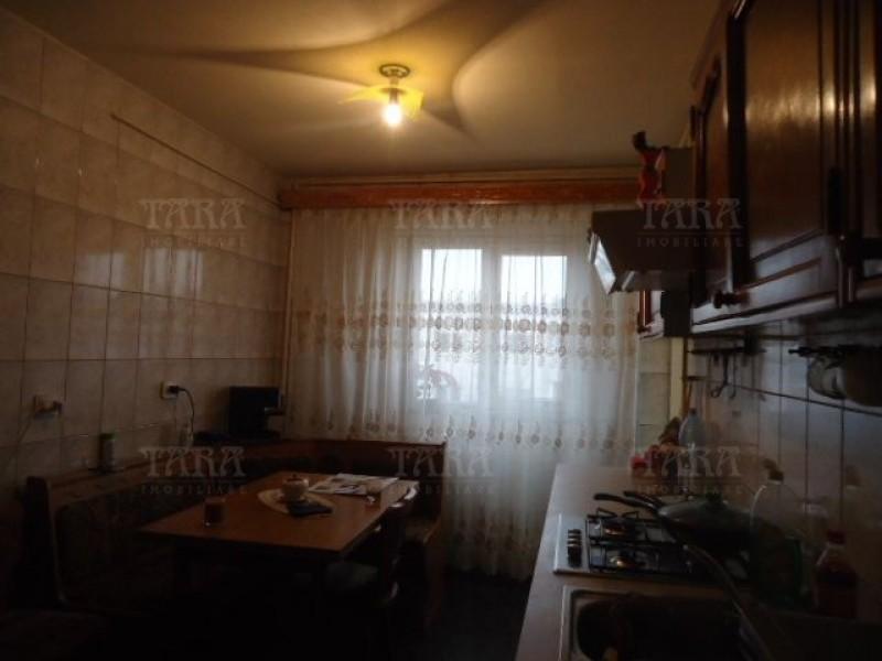 Apartament Cu 3 Camere Manastur ID V643947 7