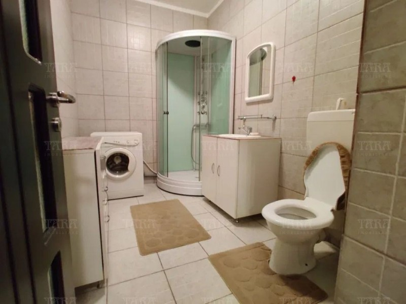 Apartament Cu 2 Camere Floresti ID V707866 7