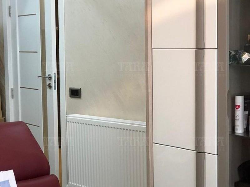 Apartament Cu 2 Camere Floresti ID V663430 5