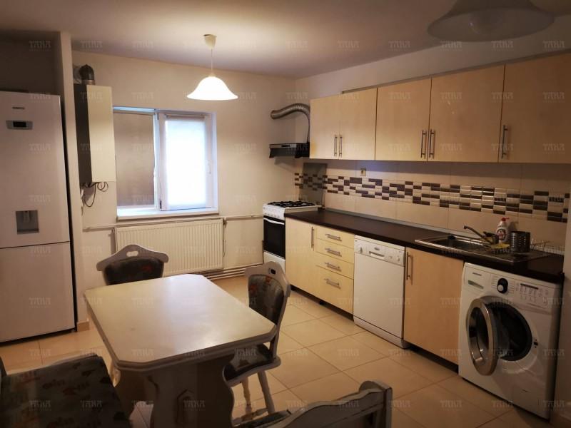 Apartament Cu 2 Camere Zorilor ID V954701 1