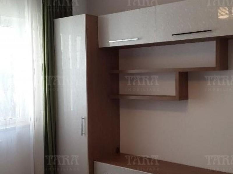 Apartament Cu 2 Camere Zorilor ID I280439 7