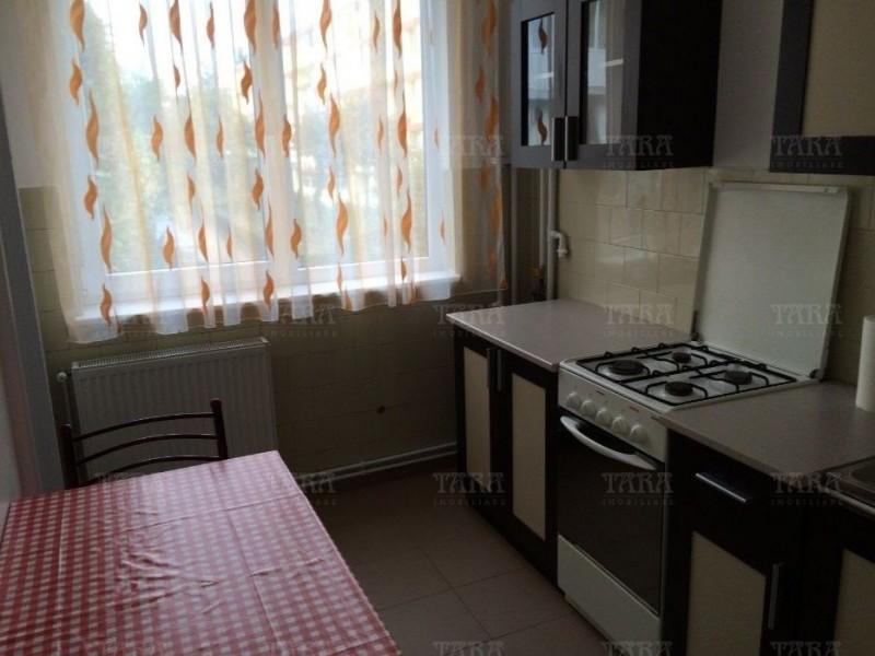 Apartament Cu 2 Camere Grigorescu ID V636496 3