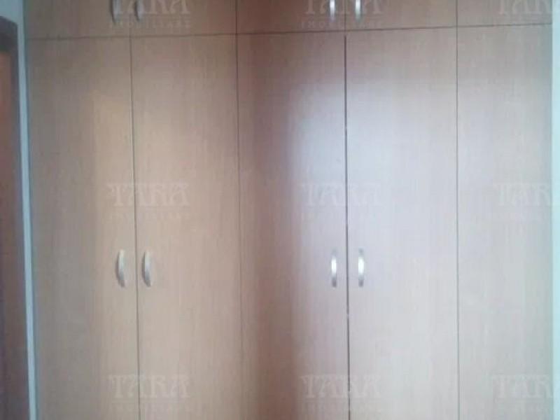 Apartament Cu 2 Camere Baciu ID V1171585 4