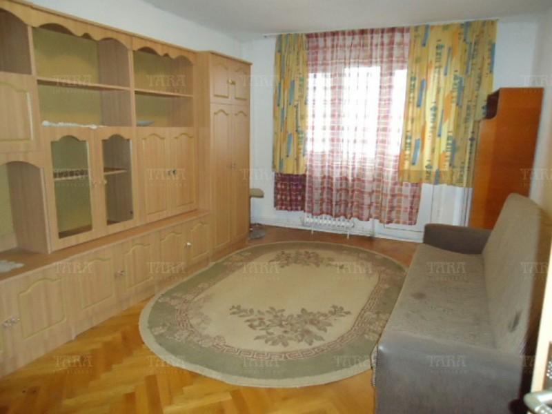 Apartament Cu 3 Camere Manastur ID I1189808 4