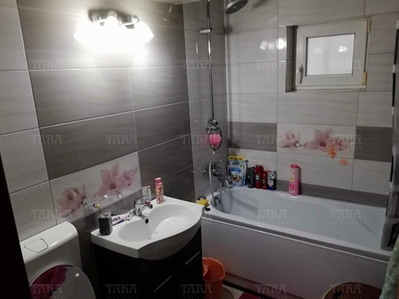 Apartament Cu 3 Camere Manastur ID V670732 6