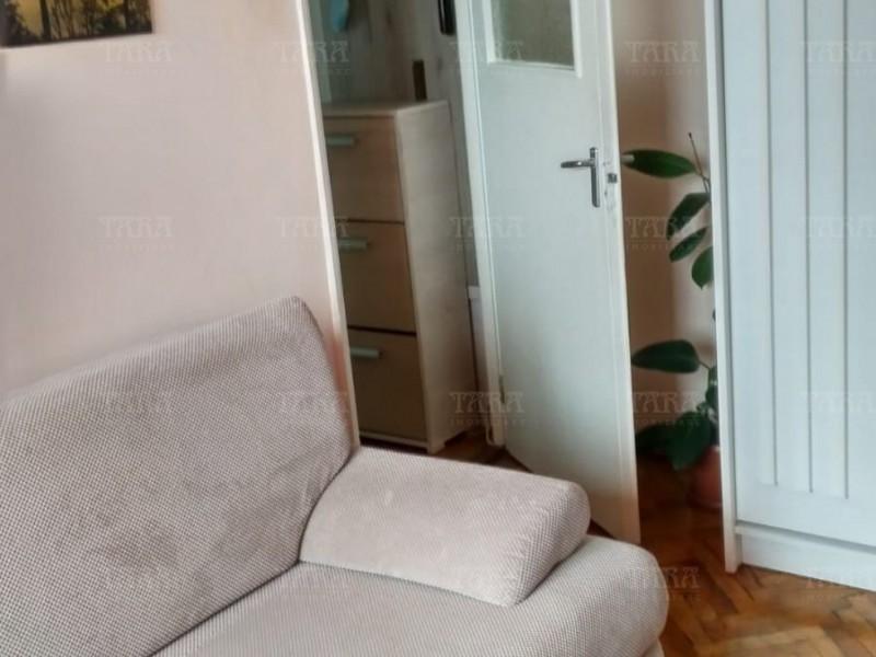Apartament Cu 3 Camere Gheorgheni ID V1088853 5