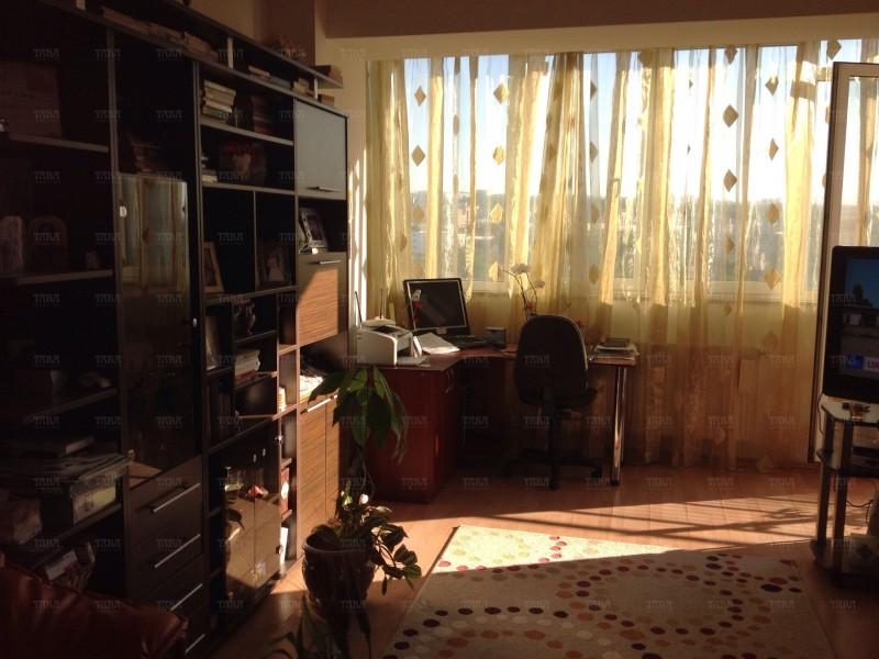 Apartament Cu 2 Camere Semicentral ID V742556 3
