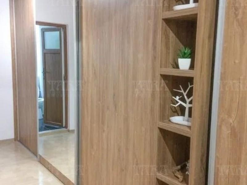 Apartament Cu 3 Camere Manastur ID V937099 4