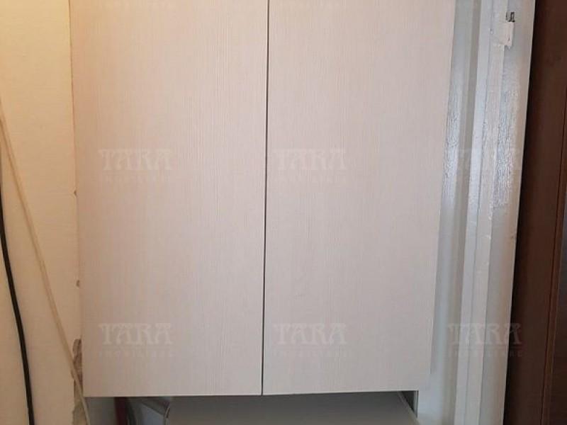 Apartament Cu 3 Camere Manastur ID V1145114 7