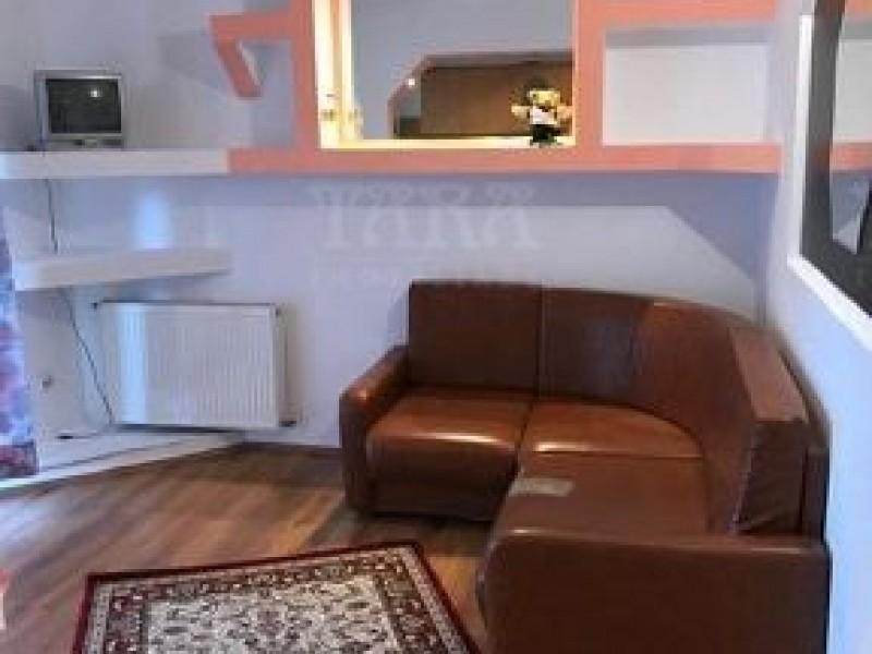 Apartament Cu 3 Camere Floresti ID V664225 3