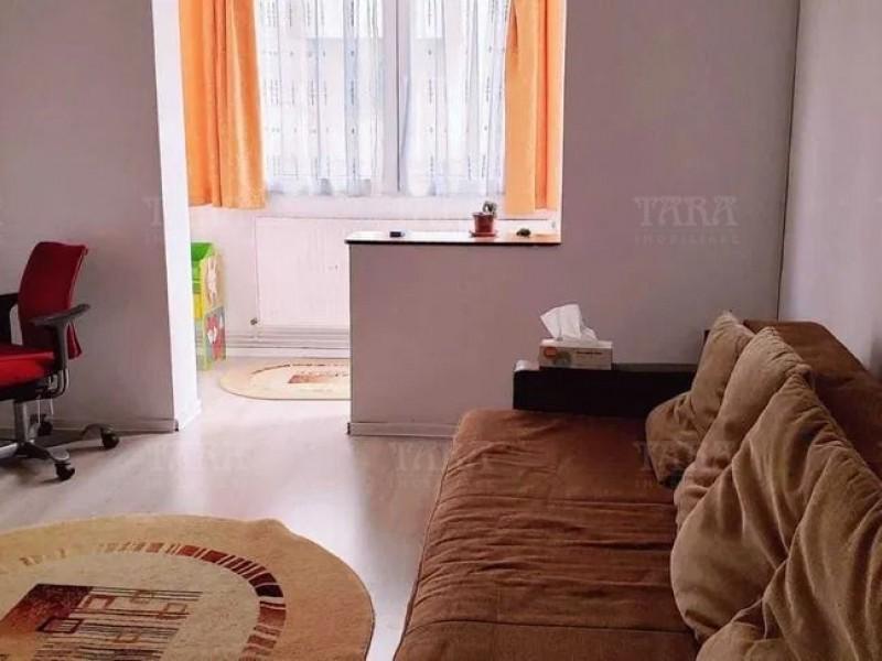 Apartament Cu 2 Camere Gheorgheni ID V1189575 1