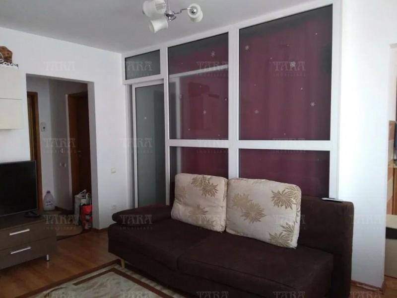 Apartament Cu 2 Camere Apahida ID V957431 3