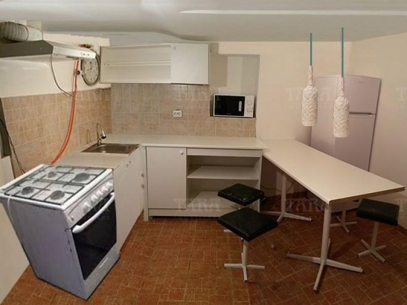 Casa Cu 3 Camere Semicentral ID V541911 2