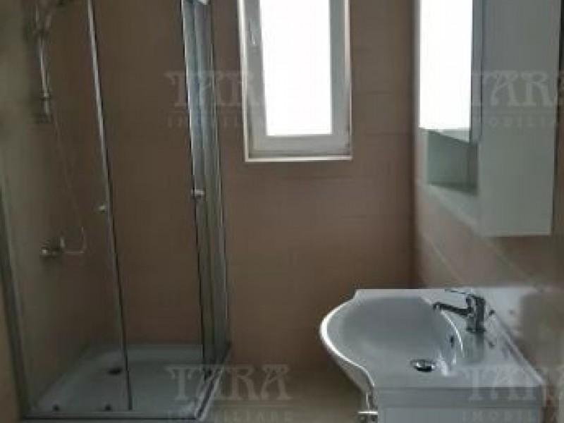 Apartament Cu 3 Camere Floresti ID V751192 3