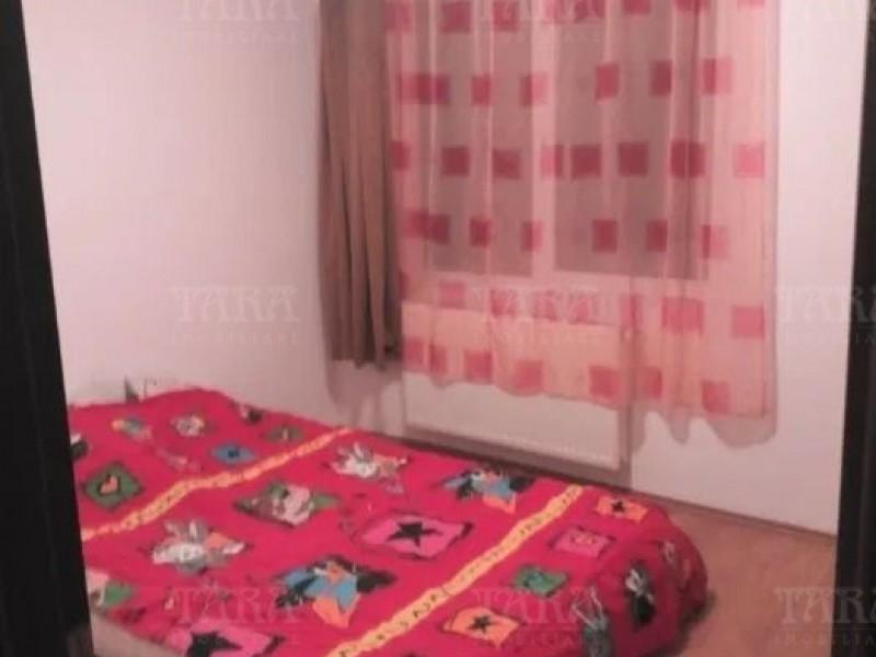 Apartament Cu 2 Camere Floresti ID V1077449 4