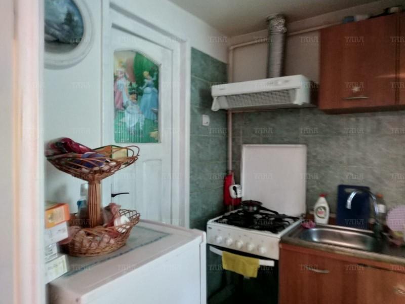 Casa Cu 4 Camere Dambul Rotund ID V1178164 2