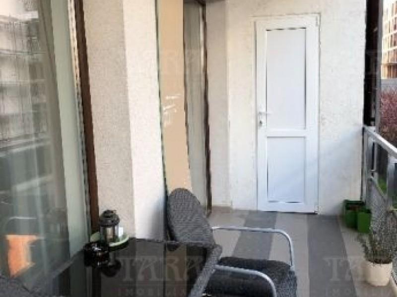 Apartament Cu 2 Camere Buna Ziua ID V517252 8