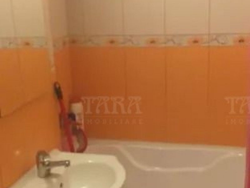Apartament Cu 2 Camere Manastur ID V724605 5