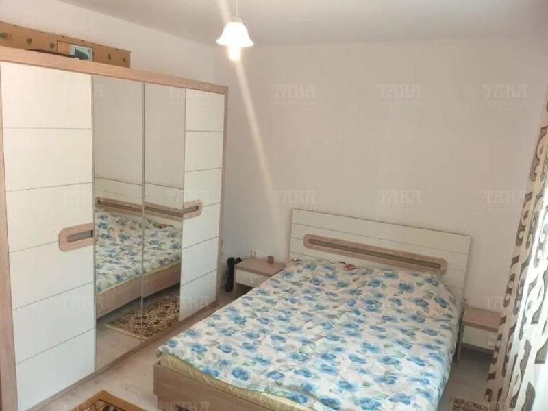 Apartament Cu 2 Camere Floresti ID V948298 5