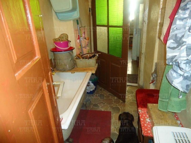 Apartament Cu 2 Camere Ultracentral ID V209868 6