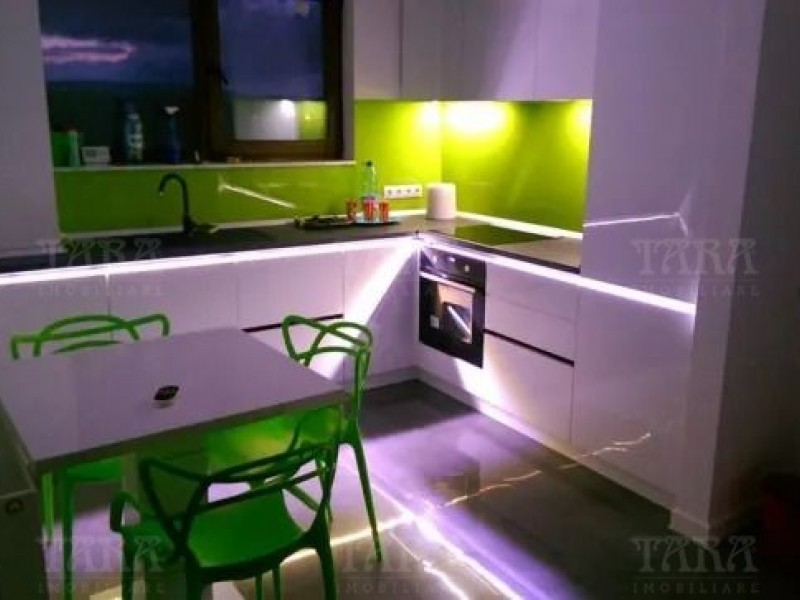 Apartament Cu 2 Camere Borhanci ID V746721 1