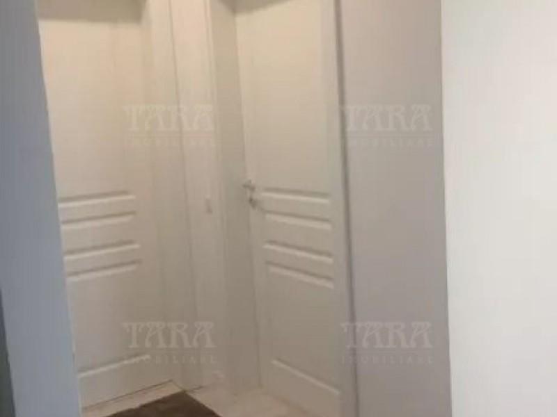 Apartament Cu 2 Camere Manastur ID V670503 6